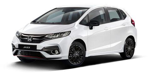 Jasa Persewaan Mobil Murah 2021